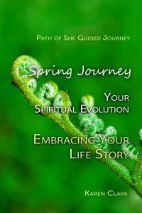 spring-journey-title2b_600x900
