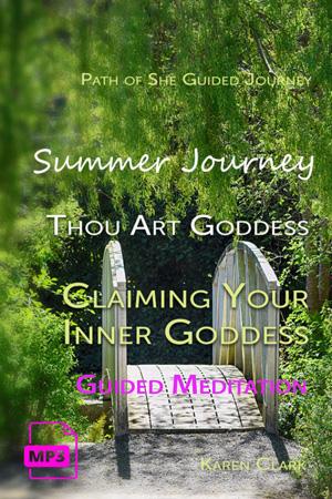 Summer Journey